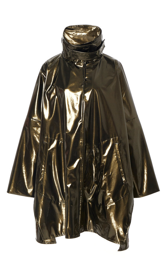 large_tre-by-natalie-ratabesi-green-hooded-zip-front-cape