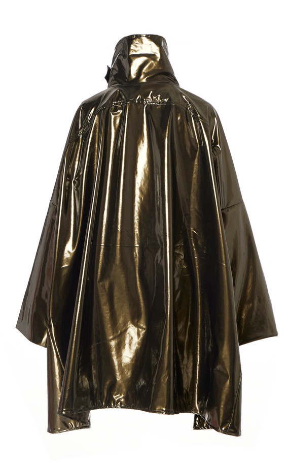 large_tre-by-natalie-ratabesi-green-hooded-zip-front-cape3