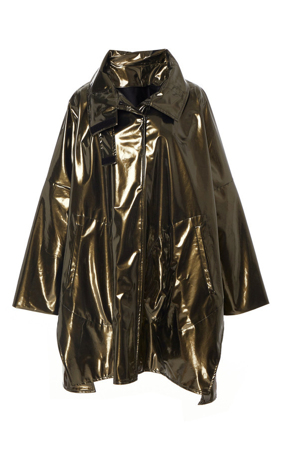 large_tre-by-natalie-ratabesi-green-hooded-zip-front-cape4