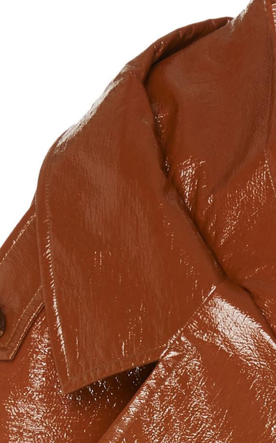 large_preen-orange-lauren-belted-vinyl-coat5