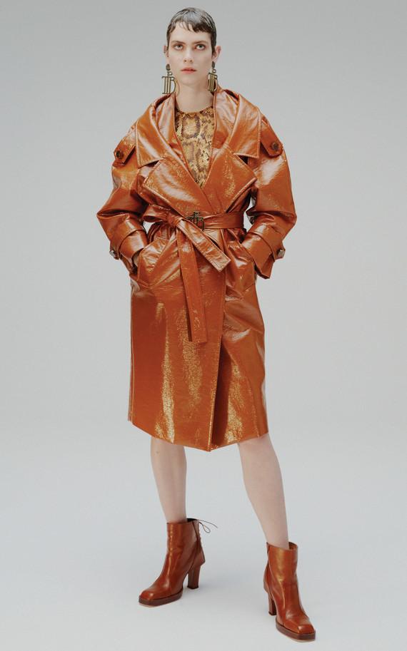 large_preen-orange-lauren-belted-vinyl-coat2