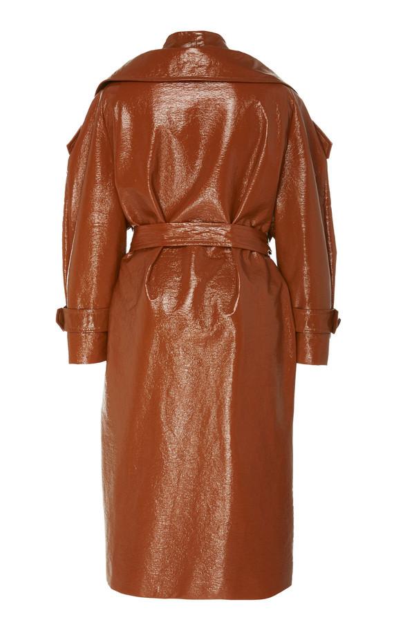large_preen-orange-lauren-belted-vinyl-coat3