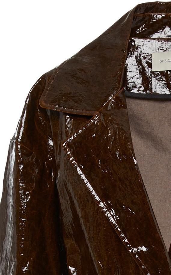 large_shaina-mote-brown-atlas-vinyl-trench-coat3