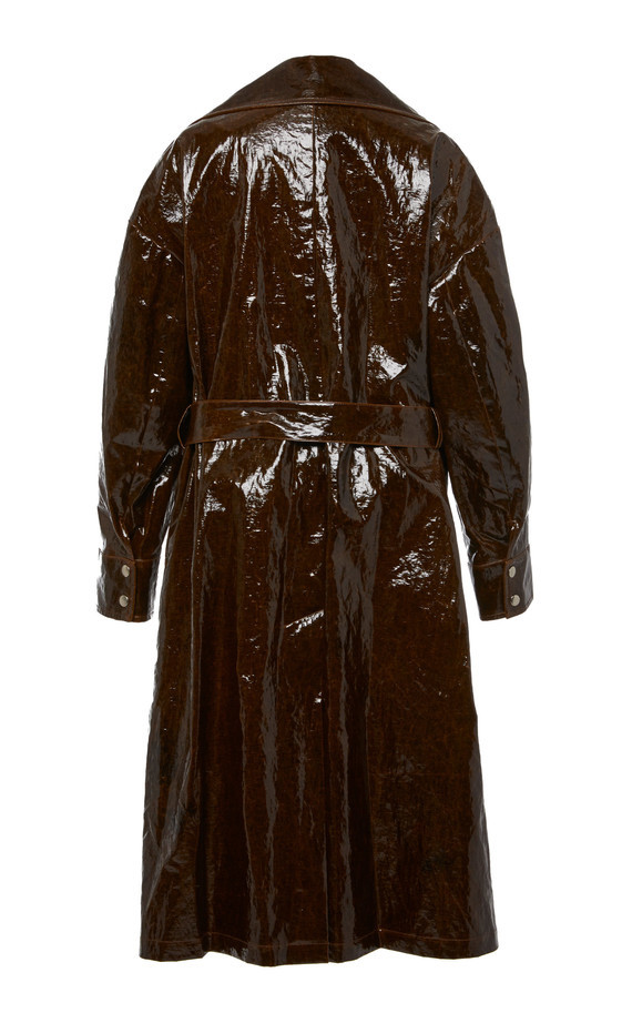 large_shaina-mote-brown-atlas-vinyl-trench-coat2