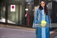 gettyimages-1042043710-612x612