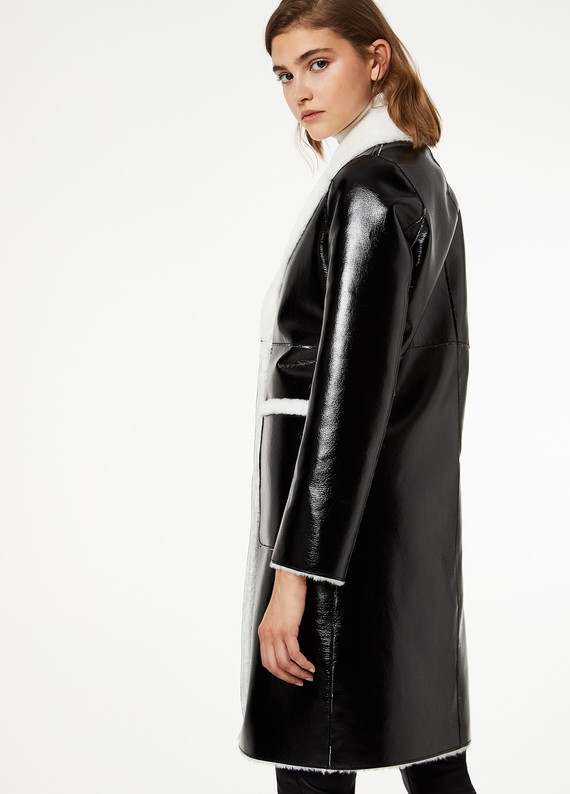 8056156288955-Coats-Jackets-Coats-C69013E0652U9085-I-AR-N-N-02-N