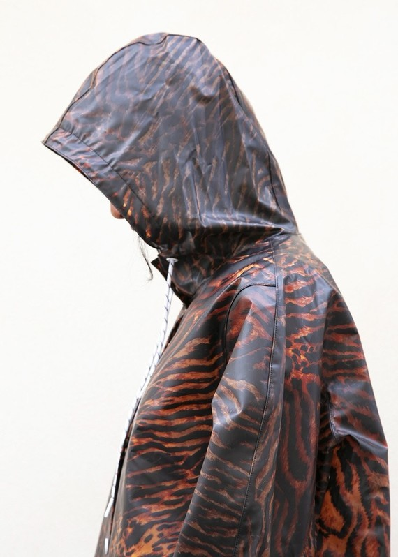 FRANKIE_IMG_8827-_Biodegradable_Tiger_Print_Hooded_Jacketjpg