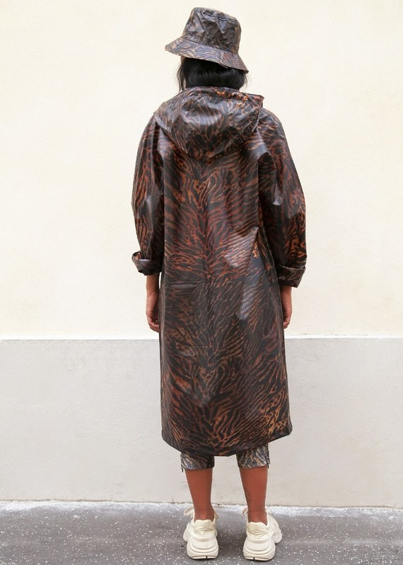 FRANKIE_IMG_8800_Biodegradable_Tiger_Print_Hooded_Jacket