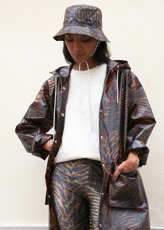FRANKIE_IMG_8793_Biodegradable_Tiger_Print_Hooded_Jacket