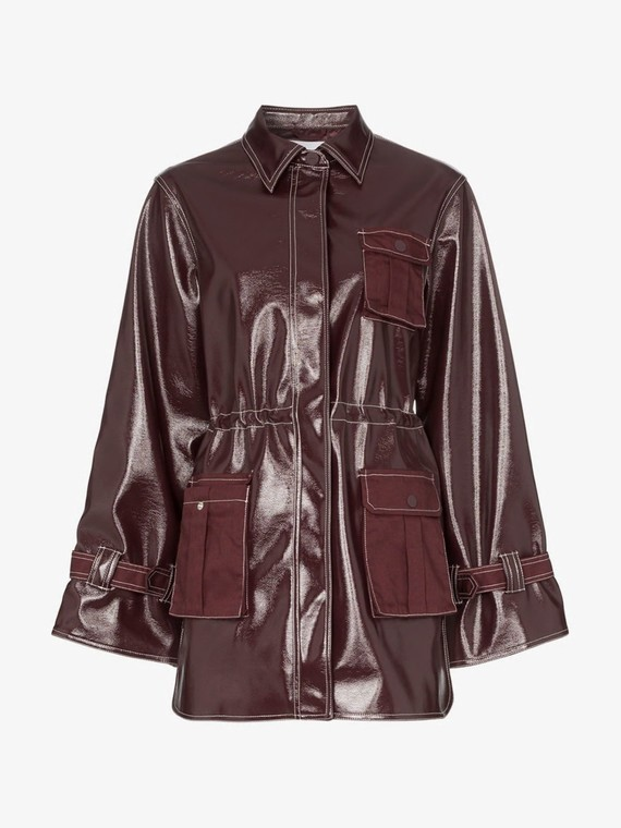 ganni-oversized-belted-faux-leather-jacket_13919080_18829867_1920