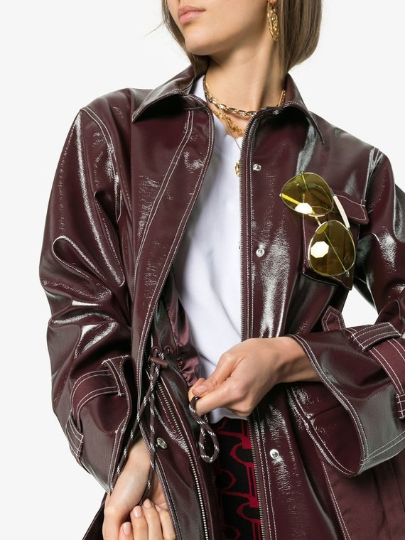 ganni-oversized-belted-faux-leather-jacket_13919080_18829892_1920