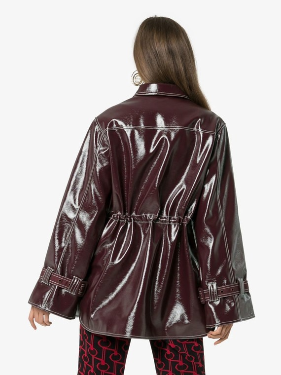 ganni-oversized-belted-faux-leather-jacket_13919080_18829886_1920