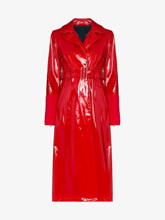 kirin-latex-belted-trench-coat_14031226_21178569_1920