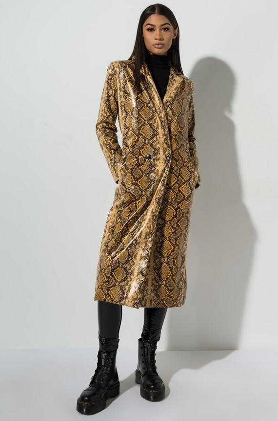 hella-rich-snakeskin-trench-_brown-snake_1