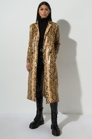 hella-rich-snakeskin-trench-_brown-snake_2