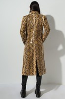 hella-rich-snakeskin-trench-_brown-snake_4