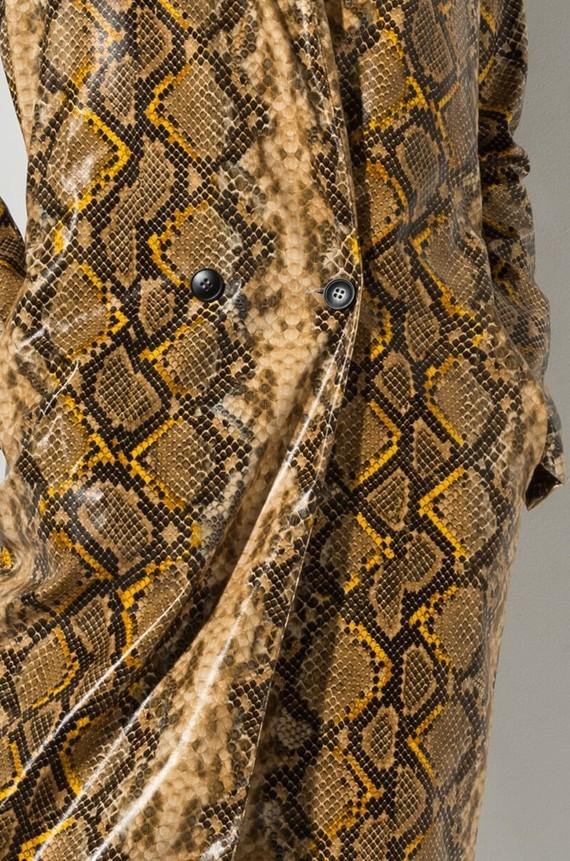 hella-rich-snakeskin-trench-_brown-snake_5