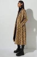 hella-rich-snakeskin-trench-_brown-snake_3