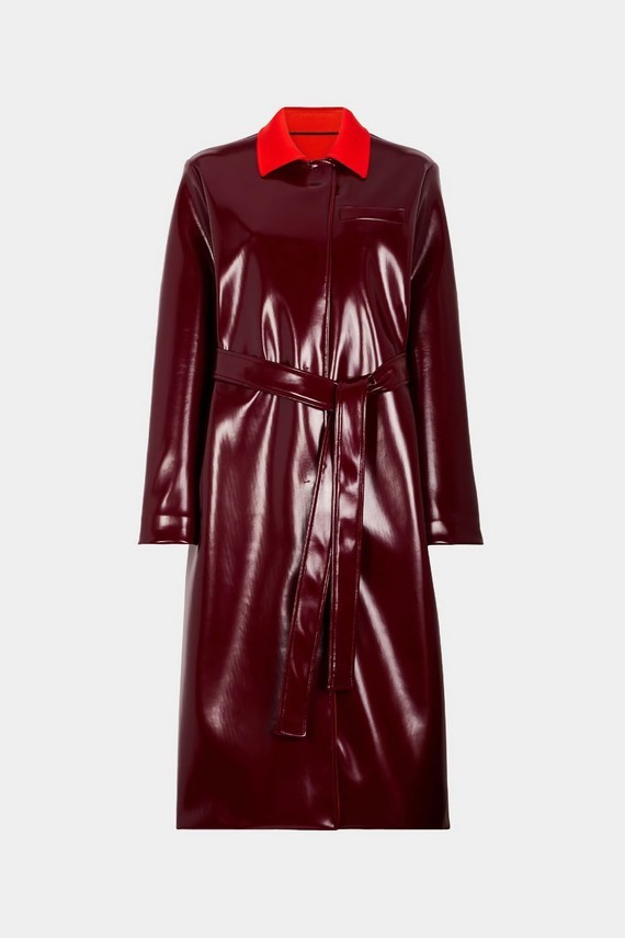 emilio-pucci-belted-vinyl-effect-trench-coat_13909308_18716940_2048