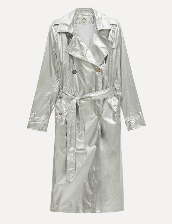 trench-coat_gaultier_argent
