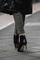 vinyl-coat-winter-outfit-mode-blogger-deutsch-top-influencer-couture-de-coeur-jasmin-kessler-8384