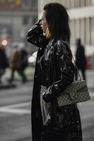 vinyl-coat-winter-outfit-mode-blogger-deutsch-top-influencer-couture-de-coeur-jasmin-kessler-8469
