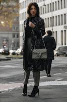 vinyl-coat-winter-outfit-mode-blogger-deutsch-top-influencer-couture-de-coeur-jasmin-kessler-8462