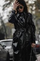 vinyl-coat-winter-outfit-mode-blogger-deutsch-top-influencer-couture-de-coeur-jasmin-kessler-8378