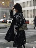 vinyl-coat-winter-outfit-mode-blogger-deutsch-top-influencer-couture-de-coeur-jasmin-kessler-8468-1