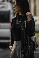 vinyl-coat-winter-outfit-mode-blogger-deutsch-top-influencer-couture-de-coeur-jasmin-kessler-8443
