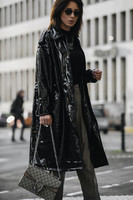 vinyl-coat-winter-outfit-mode-blogger-deutsch-top-influencer-couture-de-coeur-jasmin-kessler-8452
