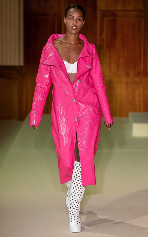 large_saks-potts-pink-tejano-coat
