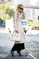Calvin-Klein-Patent-Leather-Trench-Coat-683x1024