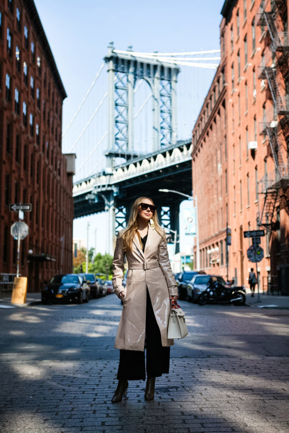 brooklyn-dumbo-fashion-photo-shoot-683x1024