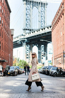 brooklyn-dumbo-fashion-shoot-682x1024