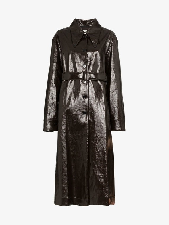 lemaire-patent-single-breasted-trench-coat_14122714_21566808_1920
