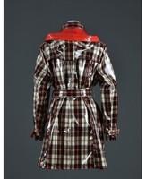coat-moira2
