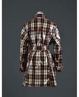 coat-moira3