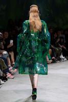 large_versace-multi-oversized-pvc-coat3