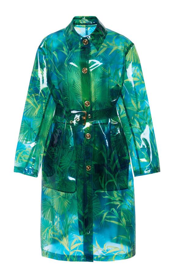 large_versace-multi-oversized-pvc-coat