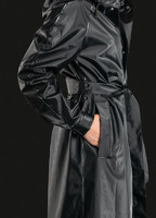 Longcoat0080Black5
