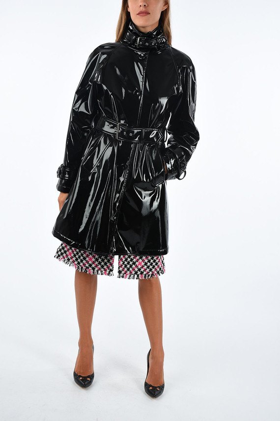 couture-single-breasted-trench_636483_zoom