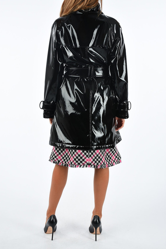 couture-single-breasted-trench_636484_zoom