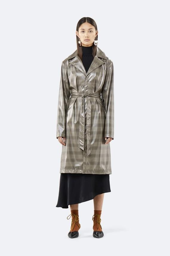 Check_Overcoat-Jacket-1810-Check_Beige_c224427e-8e84-4abd-8d60-a1a2be7c87dd_1400x1400