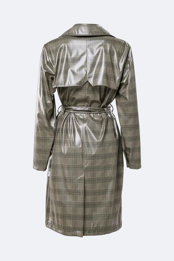 Check_Overcoat-Jacket-1810-Check_Beige-2_1682f324-583e-42a7-a329-f35a07c72519_1400x1400