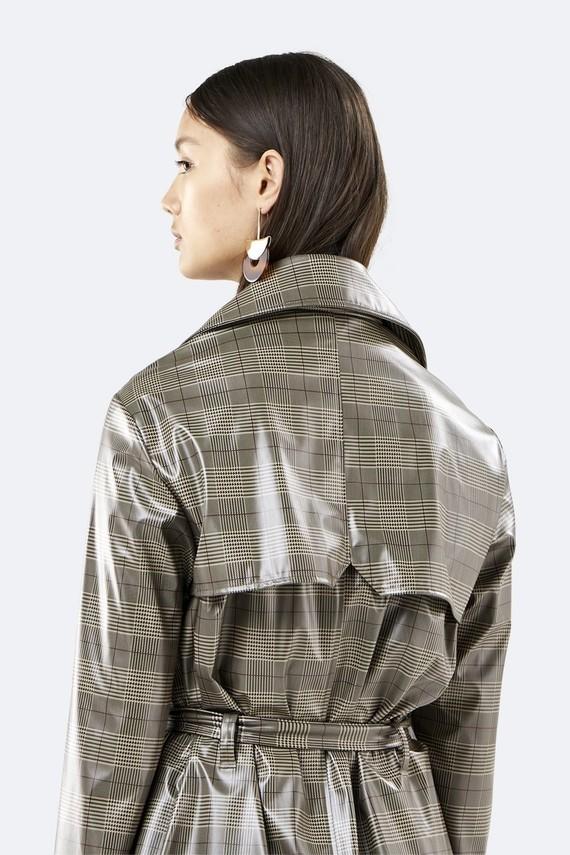 Check_Overcoat-Jacket-1810-Check_Beige-5_22c7403b-7109-48ec-a213-9d9b782522b7_1400x1400
