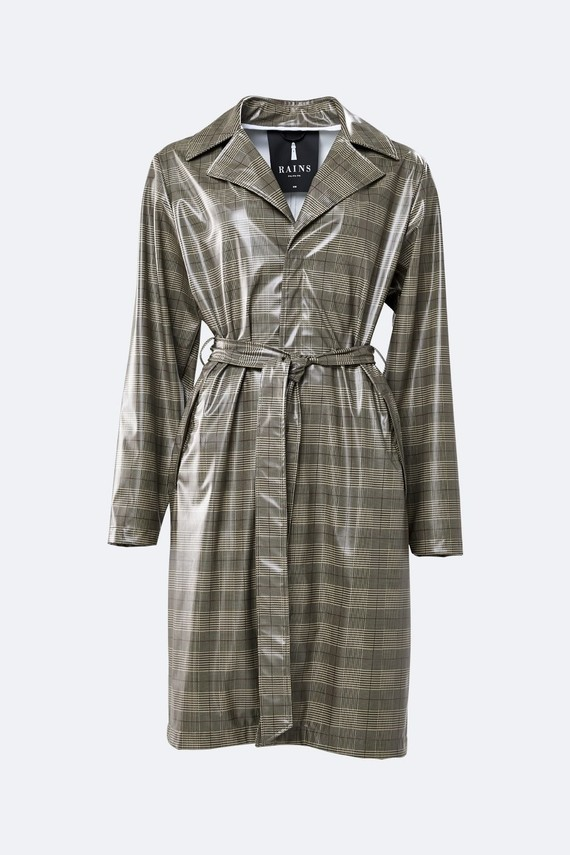 Check_Overcoat-Jacket-1810-Check_Beige-1_d066ce8a-4c88-4877-976f-acd068c889c0_1400x1400