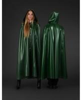 parchen-outfit-latexcapes-dana-kurtis3