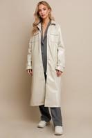linn_patent_long_jacket_1561-000181-0005_04c