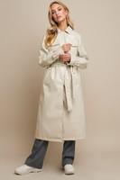 linn_patent_long_jacket_1561-000181-0005_03c